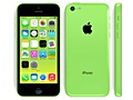 Apple iPhone 5C 16GB Zwart
