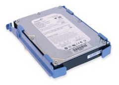 Origin Storage 146GB 15K 68pin Fixed Server Drive