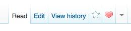 WikiLove knop 2