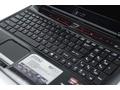 MSI GX60 review