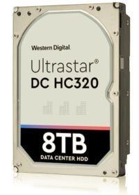 WD Ultrastar HC320