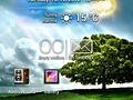 Asus Padfone 2 - screenshots