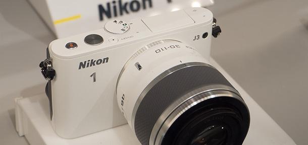 Nikon 1 J3 inleiding 610px
