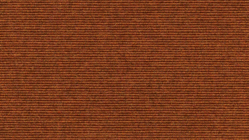 https://tweakers.net/i/NdfRzUN3kQbr6wYyBhh8vAq_jnU=/800x/filters:strip_icc():strip_exif()/f/image/zXPYKWRSawxAde753kqpqXpm.jpg?f=fotoalbum_large