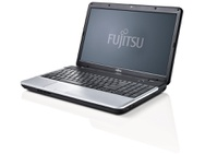 Fujitsu Lifebook A531 + Office Home and Business (A5310MF181NL-B)