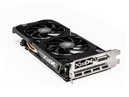 XFX 470 Black Edition