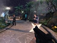 Review 007 Legends