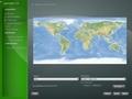 openSuse 11 - Installatieprogramma