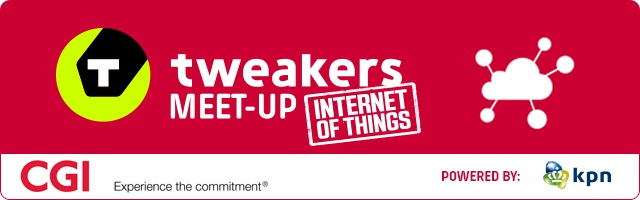 iot meet-up