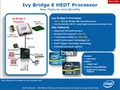 Intel Core i7 Roadmap