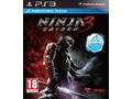 Goedkoopste Ninja Gaiden 3, PlayStation 3