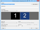 DisplayFusion 7.0