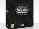 World of Warcraft: Cataclysm - Special Edition