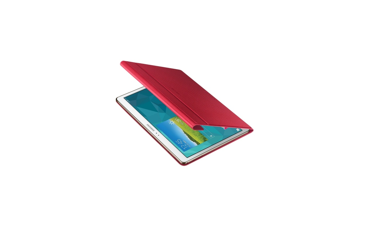 how to read a book on samsung galaxy tab a