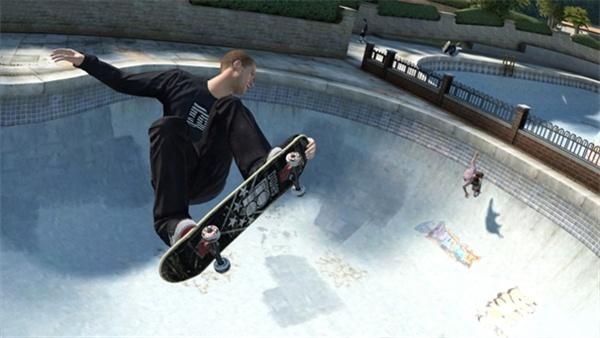 Skate 3 Essentials, PS3