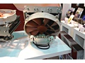 Noctua 140mm Low Profile