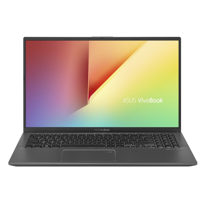 Asus VivoBook 14 15 17 2019