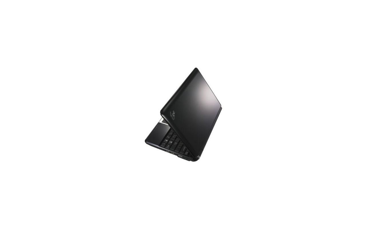 Asus Eee Pc 1000hd Video drivers Windows 7