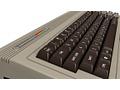 Commodore 64 2011