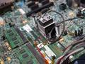 Intel IDF 2012 Haswell