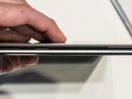 Productfoto's Huawei MediaPad 5