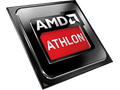 Goedkoopste AMD Athlon X4 845 Boxed (low noise cooler)
