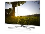 Samsung UE46F6510S Wit