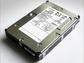 Goedkoopste Seagate Cheetah 15K.3 ST336753LW, 36.4GB