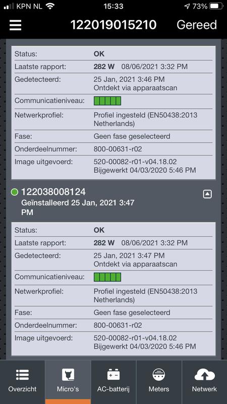 https://tweakers.net/i/NvbhFNNdMtuMgPbjvDnJk0frClU=/x800/filters:strip_exif()/f/image/y9d1sc2dtGFD6XT8BzUVArbj.png?f=fotoalbum_large