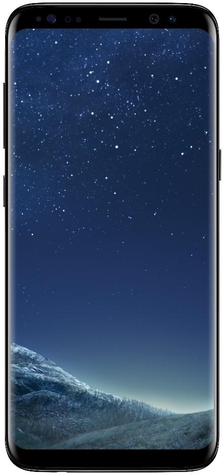 Samsung SM-G950F