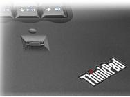 Lenovo ThinkPad L512 (NVW58MH)
