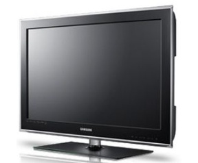 Samsung LE40D570