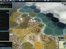 Jpg's Preview Civilization V