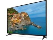 LG HUB LG TV 55UJ630V 1295891