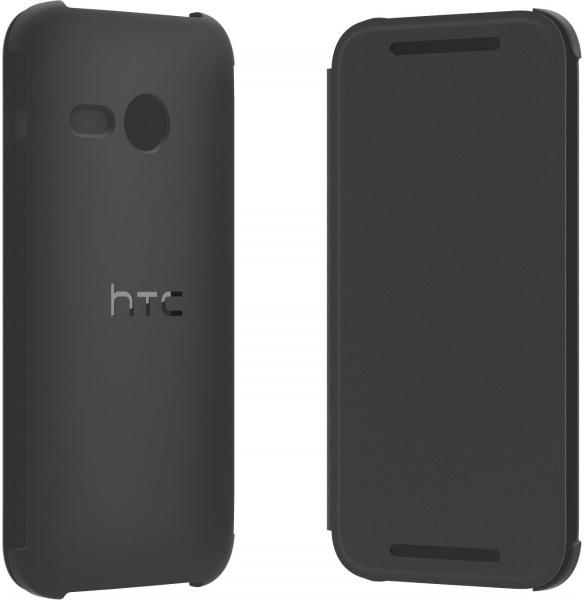HTC One Mini 2 HC V970 Flip Case