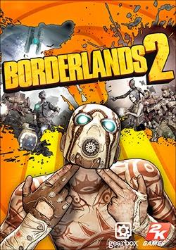 Borderlands 2, PlayStation 3