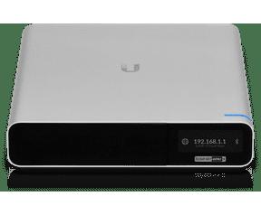 Ubiquiti UniFi CloudKey Gen2 Plus