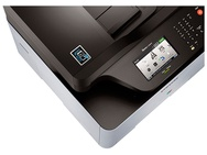 Samsung SL-C1860FW Premium Line