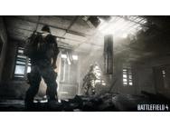 Battlefield 4 incl. China Rising DLC, PC (Windows)