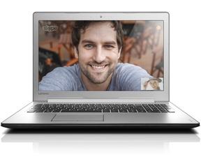 Lenovo IdeaPad 510-15ISK 80SR00EAMH