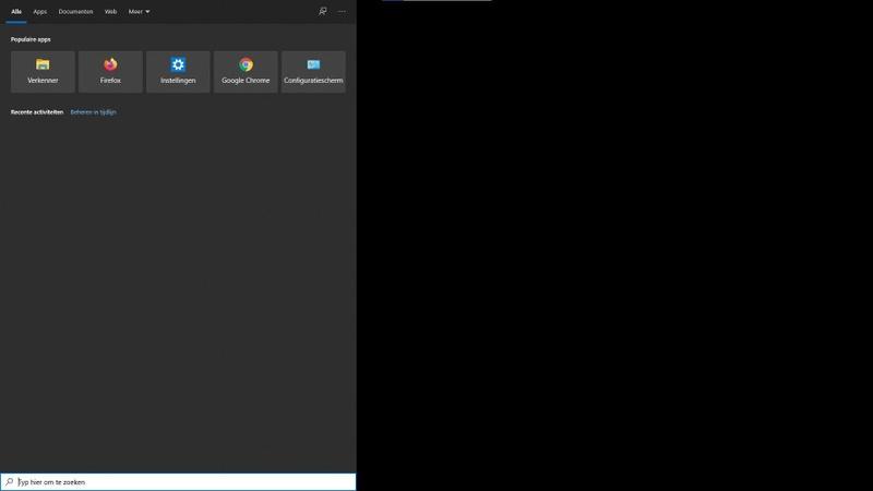 https://tweakers.net/i/O13l420Etpv89jPsBcXGfQGmCz4=/800x/filters:strip_icc():strip_exif()/f/image/9dDSD0HJ3ljX2GEoaWmAUXvA.jpg?f=fotoalbum_large