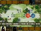 Total War Battles: Shogun