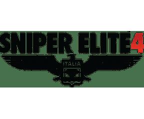 Sniper Elite 4, Xbox One