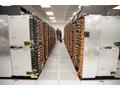 Sequoia-supercomputer