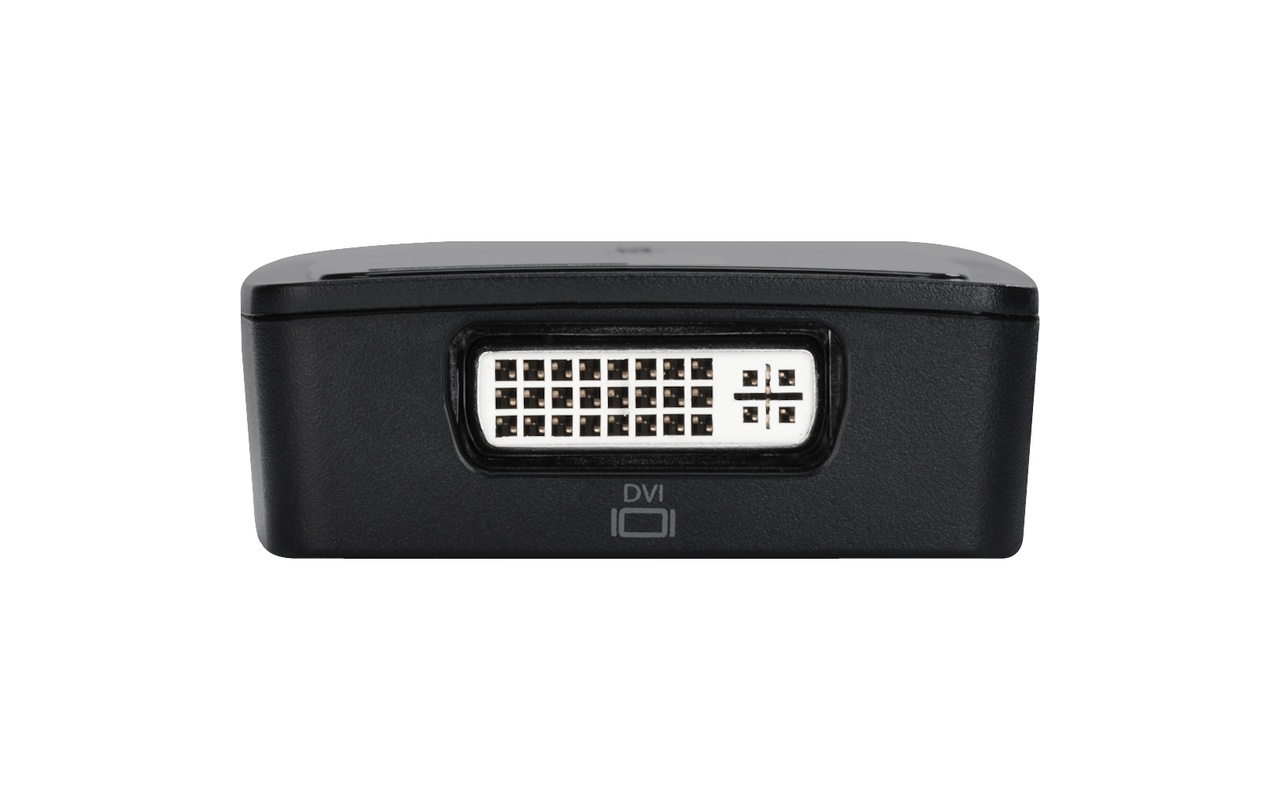 Targus USB 3.0 SuperSpeed Multi Video