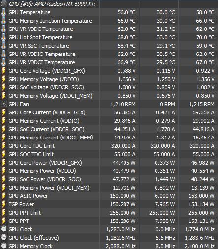 https://tweakers.net/i/O59FHg4kbVSuQSNN8UkLfLonVFk=/full-fit-in/4000x4000/filters:no_upscale():fill(white):strip_exif()/f/image/jv2jBRlmudCEDnvk6xmPXufH.png?f=user_large
