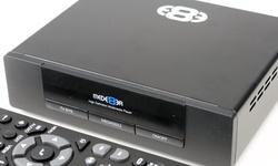 Mede8er MED450X2: een mediaspeler van formaat