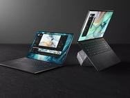Dell XPS 15 en Dell XPS 17 2020