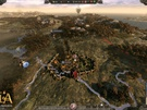 Screenshot Total War: Atilla
