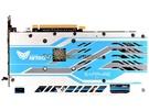 AMD Radeon RX 590-videokaarten